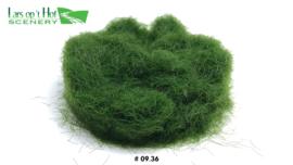 Grasvezels vroege zomer - XL