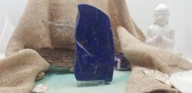 Lapis lazuli - Sculpture