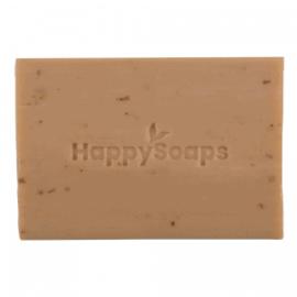 Happy Handzepen