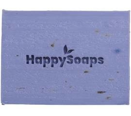 Happy Body Bar – Lavendel