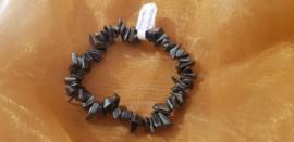Hematiet - Armband