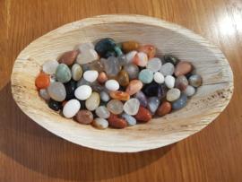 Kristallen uitdeelmix - 250gram