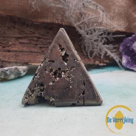 Pyriet - Piramide