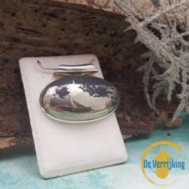 Healersgold - Zilverenhanger