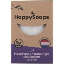 Shaving - Lavender