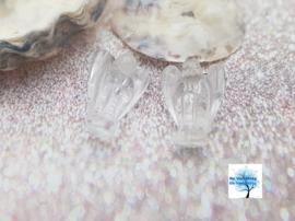 Bergkristal - Engelenhanger