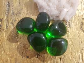 Groene Opaliet