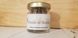 Druids of Healing