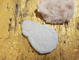 Fairy Stone Calciet