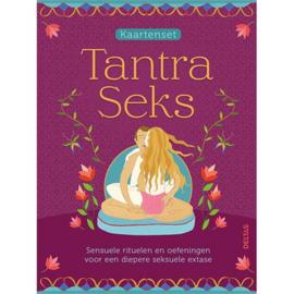 Tantra Seks