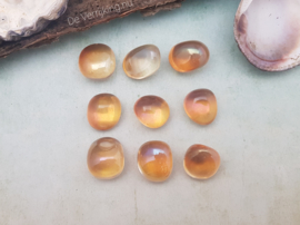 Tangerine Aura