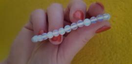 Opaliet armband