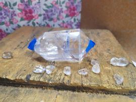 Phi kristal