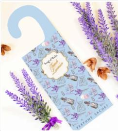 Franse Lavendel