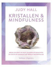 Kristallen & Mindfullness