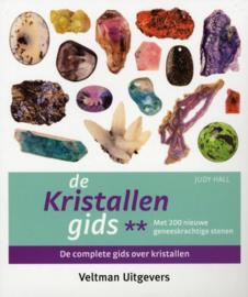 Kristallengids Deel 2