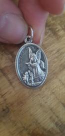 Medaille Aartsengel Michaël