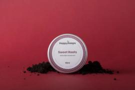 Deoderant - Sweet Roots