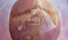 Amazez - Amethist Azeztuliet