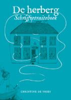 De Herberg Schrijfretraiteboek - Christine de Vries