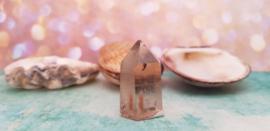 Lodoliet Sjamaan kristal