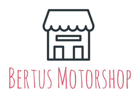 Bertus Motorshop