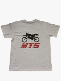 mt5 t-shirt