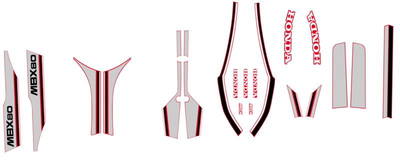 mbx 80 eerste type rood binnenkort leverbaar
