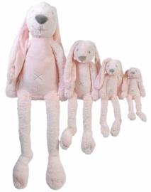 Happy Horse Rabbit Richie BIG 58 cm( Ook op naam)