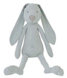 Happy Horse Linen Rabbit Richie (Ook op naam)