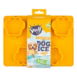 Smoofl mal voor ijsjes small