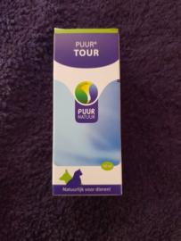 PUUR Tour 50 ml