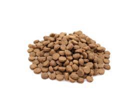 Super Premium Puppy kip/aardappel 4 kg