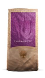 Highland Living 3 kg