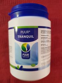 PUUR Tranquil 100 gram