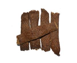 Vleesstick kip 100 gram