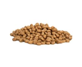 Super Premium Puppy zalm/aardappel 4 kg