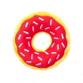 Donut kersen 18 cm