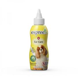 Espree natuurlijke oor reiniger voor honden 118 ml