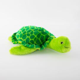 Sid de zeeschildpad