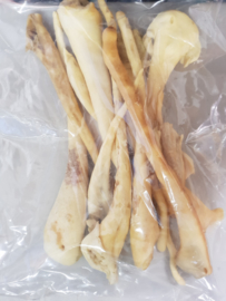 Lamsstaart 250 gram