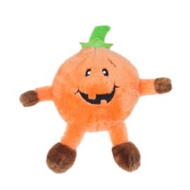 Halloween Brainey Pumpkin