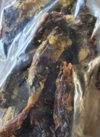 Eenden nekken 500 gram