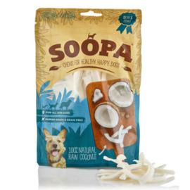 Soopa Chews Coconut