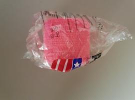 Bandage Petflex neon roze