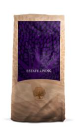 Estate Living 3 kg