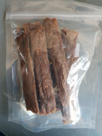 Vleesstick eend 100 gram