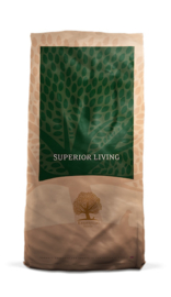 Superior Living 3 kg