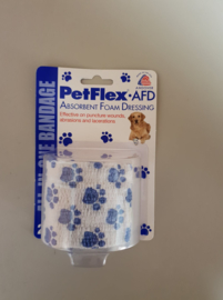 Bandage Petflex AFD