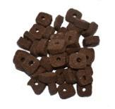 Zachte beloning graanvrij lam 500 gram